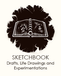 002_Sketchbook