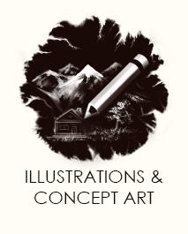 003_Illustrations