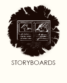 004_Storyboards