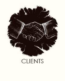 005_Clients